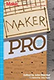 img - for Maker Pro book / textbook / text book