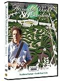 echange, troc Around the World in 80 Gardens Vol.4 [Import anglais]
