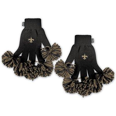 NFL New Orleans Saints Spirit Fingerz