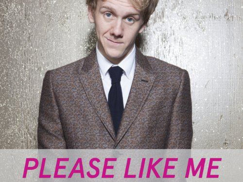 Please Like Me Season 1