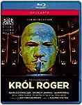 Krol Roger [Blu-ray]
