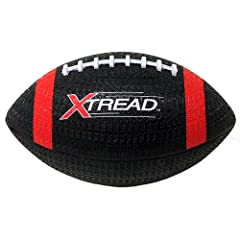 Buy Baden X-Tread Junior Size 6 Tire Tread Football by Baden