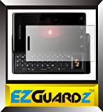 5-Pack Verizon Motorola Droid Screen Protectors (CLEAR) by EZGuardZ©