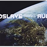 Revelationsby Audioslave