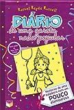 Diario de Uma Garota Nada Popular - Vol. 2 (Em Portugues do Brasil)