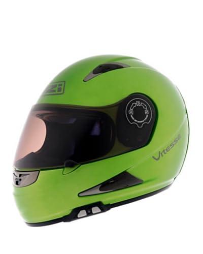Nzi Casco Integral Ctra Gran Turismo Vitesse Phmv