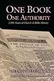 One Book One Authority