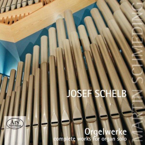 51Hu25P28BL. SS500  Noua Stagiune de Concerte a Orchestrei de Cameră Radio şi a Corului Academic Radio
