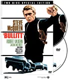 Cover art for  Bullitt (Two-Disc Special Edition)