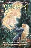 Neil Gaiman Neil Gaiman & Charles Vess Stardust TP
