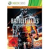"""Battlefield 3 - Premium Edition - [Xbox 360]von """"Electronic Arts GmbH"""""""