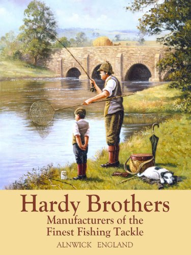 hardy-brothers-manufacturers-of-the-finest-fishing-tackle-metal-steel-advertising-wall-sign