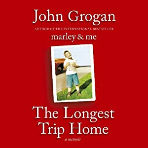 The Longest Trip Home Audiobook