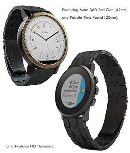 pebble-time-round-moto-360-42mm-20mm-metal-watch-band-truffol-strap-quick-release-stainless-steel-fr