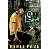 Off Leash: Bonus Content (Nitty Gritty series)by Renee Pace