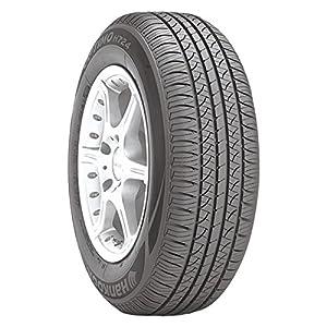 hankook optimo h724 radial tire 225 70r15 100t automotive. Black Bedroom Furniture Sets. Home Design Ideas