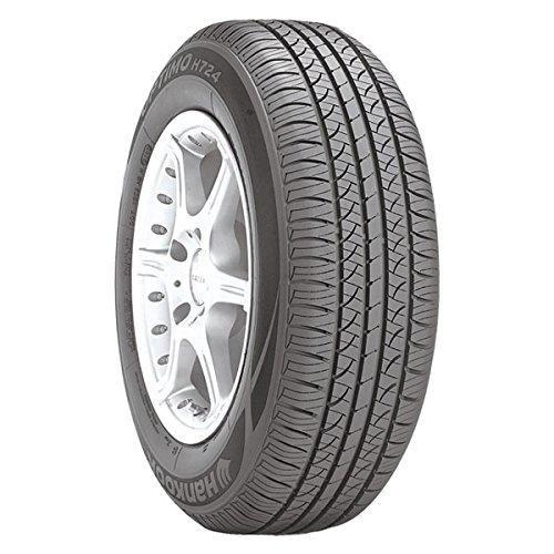hankook-optimo-h724-radial-tire-225-70r15-100t