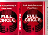 Full Circle (0151341001) by Erich Maria Remarque