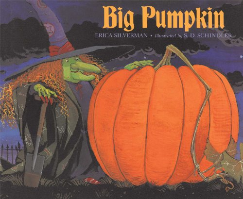 big-pumpkin
