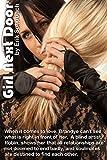Girl Next Door (English Edition)