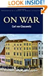 On War (Wordsworth Classics of World...