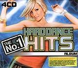 The No. 1 Hard Dance Hits Album