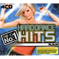 The No. 1 Hard Dance Hits Album