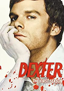 Dexter: The First Season [Import]