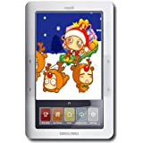 Barnes & Noble NOOK ebook reader (WiFi + 3G)[B&W]