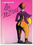 Meres (French Edition) (2901076165) by Bretecher, Claire