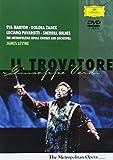 Verdi - Il Trovatore (NTSC)