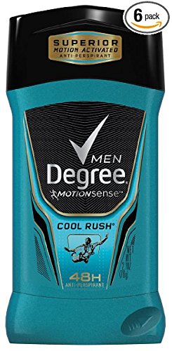 Degree-Mens-Body-Responsive-Antiperspirant-Deodorant-Invisible-Stick-Clean-270-Ounce