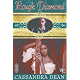 Rough Diamond (Western Escape)by Cassandra Dean