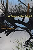 img - for A Map of the Night (Illinois Poetry Series) book / textbook / text book