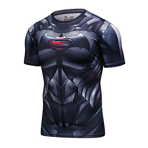 mbaxter-tee-shirt-de-marvel-comics-printed-manches-courtes-hauts-homme-lifestyle-t-shirts-chemises-b