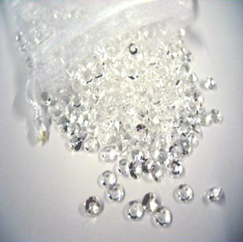 5000-clear-wedding-table-scatter-crystals-for-6-8-tables