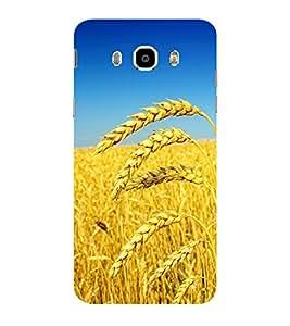 ifasho Designer Phone Back Case Cover Samsung Galaxy J7 (6) 2016 :: Samsung Galaxy J7 2016 Duos :: Samsung Galaxy J7 2016 J710F J710Fn J710M J710H ( Attitude Speaker Music Loud Rock Band )