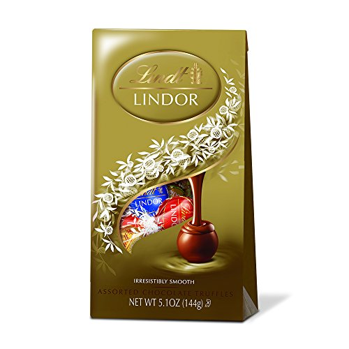 lindt-lindor-assorted-chocolate-truffles-51-ounce-pack-of-4