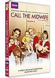 Image de Call the midwife - SOS Sages-femmes - Saison 2