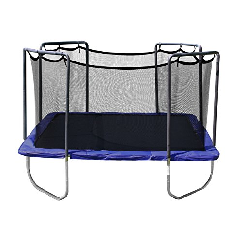 Skywalker-Trampolines-Square-Trampoline-with-Enclosure-Blue-15-Feet