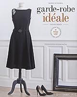 La garde robe idéale