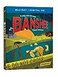 Banshee: The Complete Fourth Season (...