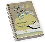 Kleines Reisetagebuch