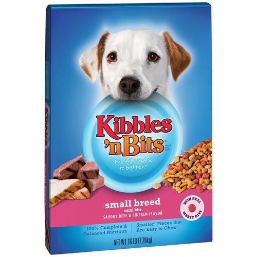 kibbles-n-bits-79100-51447-176-lbs-beef-chicken-small-breed-mini-bites-dog-food