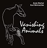 Vanishing Animals (038796410X) by Warhol, Andy