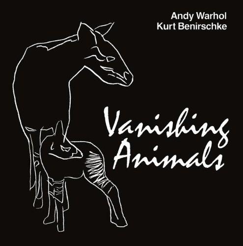 vanishing-animals