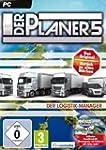 Der Planer 5: Der Logistik-Manager [P...