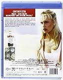Image de Le avventure di un uomo invisibile [Blu-ray] [Import italien]