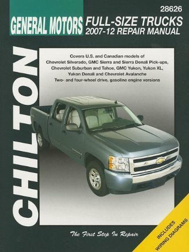 chilton-total-car-care-chevrolet-silverado-suburban-tahoe-avalanche-and-gmc-sierra-sierra-denali-yuk