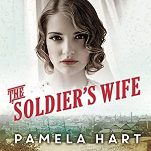 The Soldier's Wife Audiobook